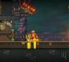 Nidhogg_2_Debut_Screenshot_04