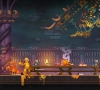 Nidhogg_2_Debut_Screenshot_06