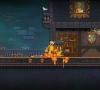 Nidhogg_2_Debut_Screenshot_07