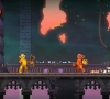 Nidhogg_2_Debut_Screenshot_09