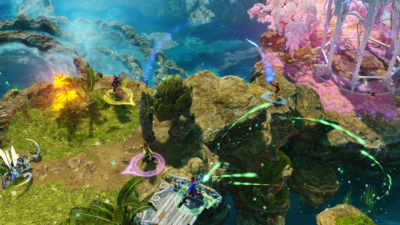 Nine_Parchments_Debut_Screenshot_03