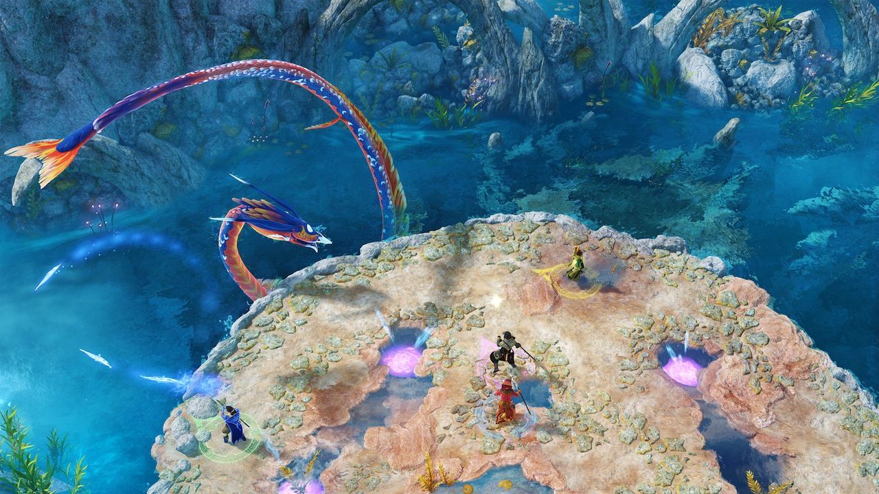 Nine_Parchments_Debut_Screenshot_04