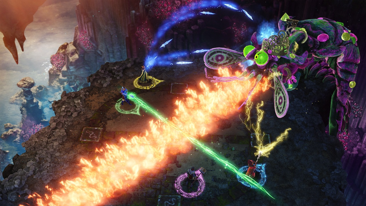 Nine_Parchments_Debut_Screenshot_06