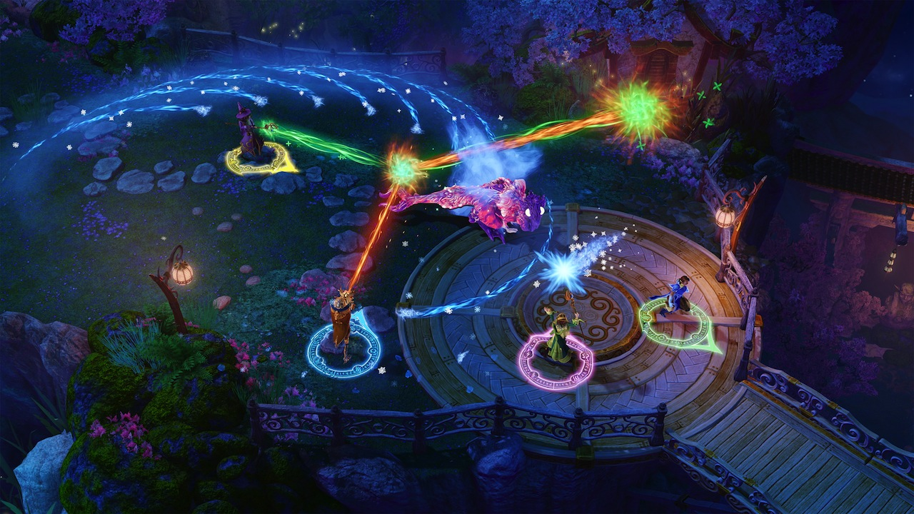 Nine_Parchments_Debut_Screenshot_08