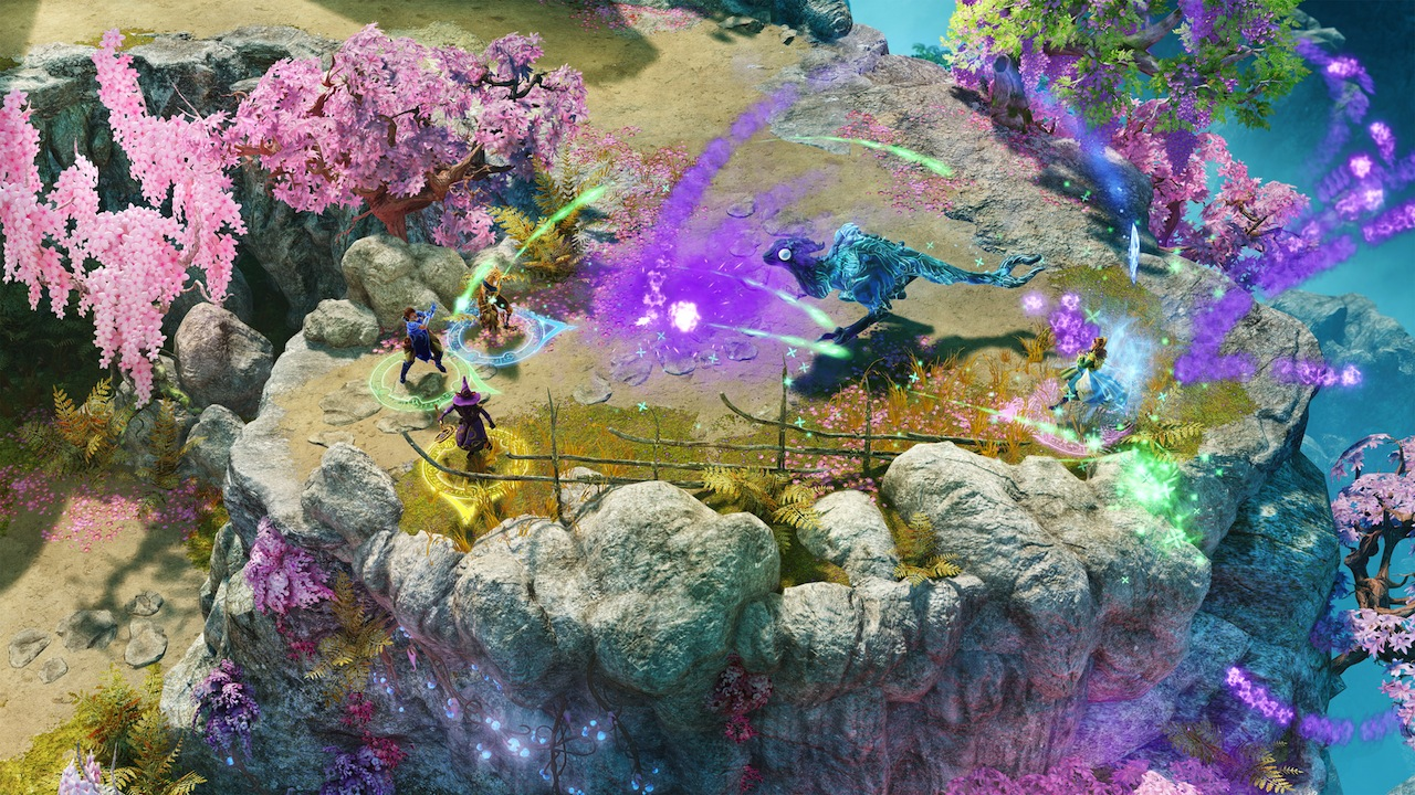 Nine_Parchments_Debut_Screenshot_09