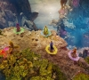 Nine_Parchments_Debut_Screenshot_01
