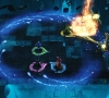 Nine_Parchments_Debut_Screenshot_05