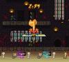 Ninja_Shodown_Debut_Screenshot_01