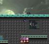 Ninja_Shodown_Debut_Screenshot_04