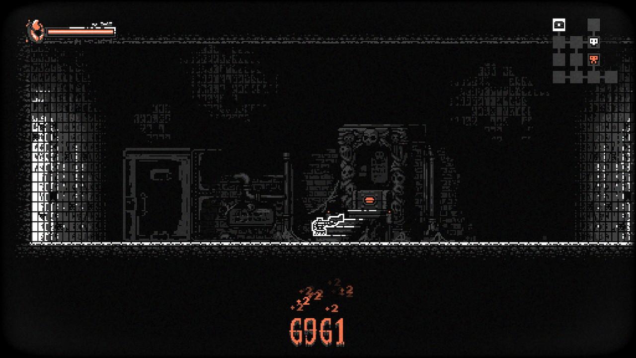 Nongunz_Launch_Screenshot_01