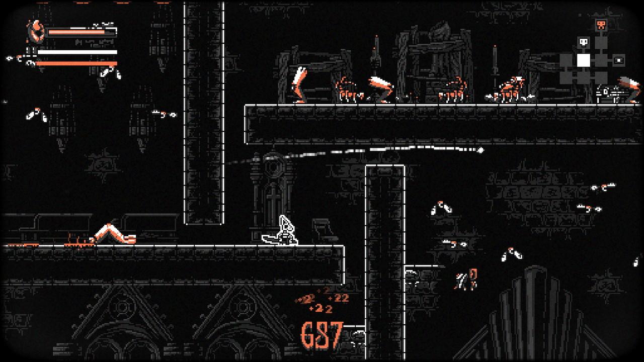 Nongunz_Launch_Screenshot_02