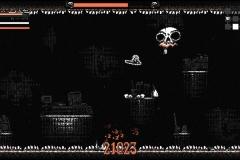 Nongunz_Launch_Screenshot_03