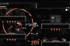 Nongunz_Launch_Screenshot_06