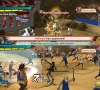 One_Piece_Pirate_Warriors_3_Deluxe_Edition_Launch_Screenshot_02