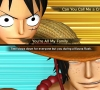 One_Piece_Pirate_Warriors_3_Deluxe_Edition_Launch_Screenshot_03