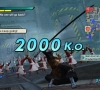 One_Piece_Pirate_Warriors_3_Deluxe_Edition_Launch_Screenshot_07