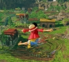 One_Piece_World_Seeker_New_Screenshot_013