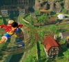 One_Piece_World_Seeker_New_Screenshot_014