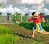 One_Piece_World_Seeker_New_Screenshot_017