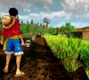 One_Piece_World_Seeker_New_Screenshot_018