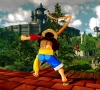 One_Piece_World_Seeker_New_Screenshot_05