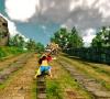 One_Piece_World_Seeker_New_Screenshot_01