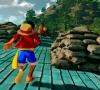 One_Piece_World_Seeker_New_Screenshot_012