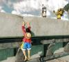One_Piece_World_Seeker_New_Screenshot_015