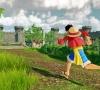 One_Piece_World_Seeker_New_Screenshot_017