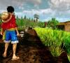 One_Piece_World_Seeker_New_Screenshot_018