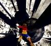 One_Piece_World_Seeker_New_Screenshot_02