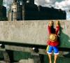 One_Piece_World_Seeker_New_Screenshot_06