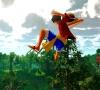 One_Piece_World_Seeker_New_Screenshot_07