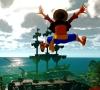 One_Piece_World_Seeker_New_Screenshot_08