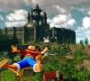 One_Piece_World_Seeker_New_Screenshot_09