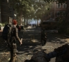 Overkills_The_Walking_Dead_New_Screenshot_013