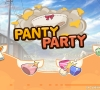 Panty_Party_Nintendo_Switch_Screenshot_036