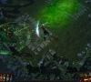 Path_of_Exile_New_Screenshot_01
