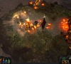Path_of_Exile_New_Screenshot_022