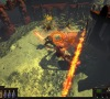Path_of_Exile_New_Screenshot_037