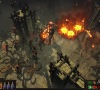 Path_of_Exile_New_Screenshot_044