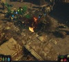 Path_of_Exile_New_Screenshot_054