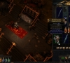 Path_of_Exile_Synthesis_Expansion_Debut_Screenshot_01