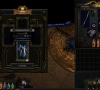 Path_of_Exile_Synthesis_Expansion_Debut_Screenshot_014