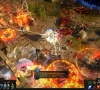 Path_of_Exile_Synthesis_Expansion_Debut_Screenshot_06