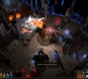 Path_of_Exile_Synthesis_Expansion_Debut_Screenshot_07