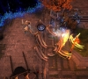 Path_of_Exile_Synthesis_Expansion_Debut_Screenshot_09