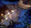 Path_of_Exile_Synthesis_Expansion_Debut_Screenshot_010