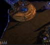 Path_of_Exile_Synthesis_Expansion_Debut_Screenshot_04