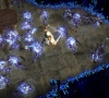 Path_of_Exile_Synthesis_Expansion_Debut_Screenshot_08